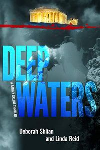Deep Waters by Deborah Shlian and Linda Reid