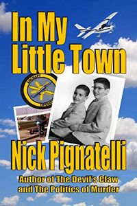 In My Little Town by Nick Pignatelli