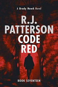 Code Red by R. J. Patterson