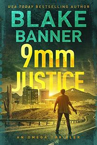 9mm Justice by Blake Banner