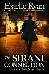 The Sirani Connection by Estelle Ryan