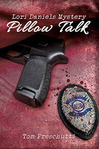 Pillow Talk by Tom Preschutti