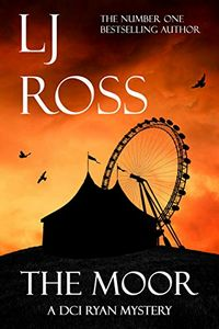 The Moor by L. J. Ross
