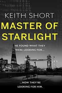 Master of Starlight by Keith Short
