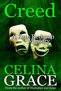 Creed by Celina Grace