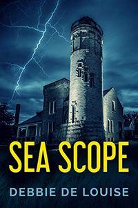 Sea Scope by Debbie De Louise