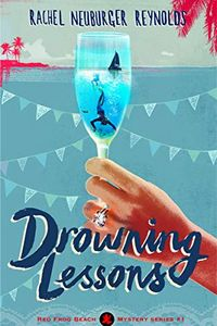 Drowning Lessons by Rachel Neuburger Reynolds