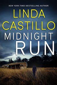 Midnight Run by Linda Castillo