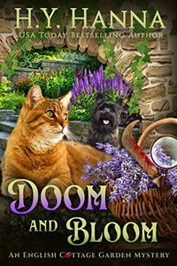 Doom and Bloom by H. Y. Hanna