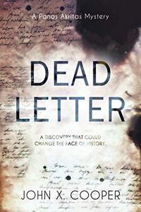 Dead Letter by John X. Cooper