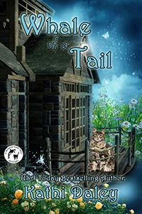 A Whale of a Tail by Kathi Daley