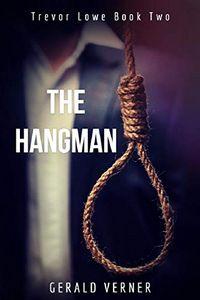 The Hangman by Gerald Verner