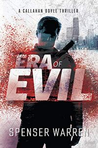 Era of Evil by Spenser Warren