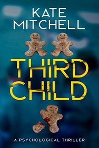 Third Child by Kate Mitchell