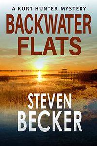 Backwater Flats by Steven Becker