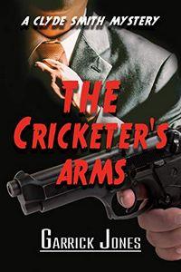 The Cricketer's Arms by Garrick Jones