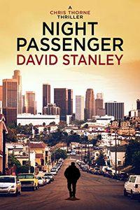 Night Passenger by David Stanley