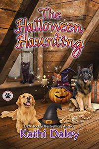 The Halloween Haunting by Kathi Daley
