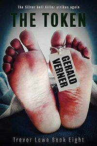 The Token by Gerald Verner